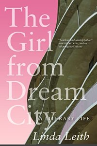 the girl from dream city