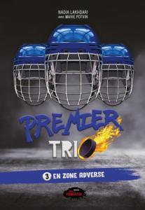 Premier trio3