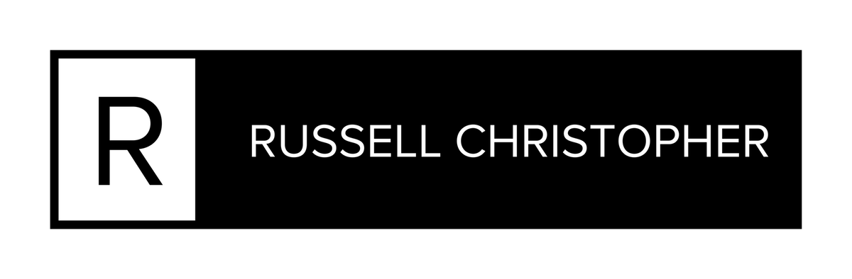 Russell Christopher