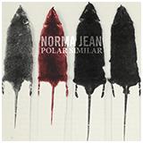 Norma Jean Polar Similar