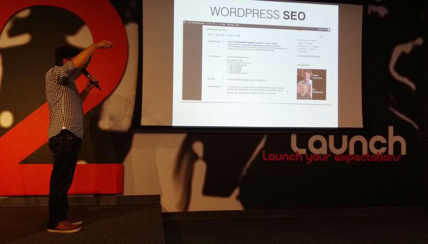 WordCamp-1213_145854