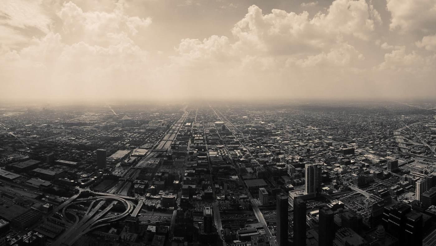 cropped-city-wallpaper-18.jpg