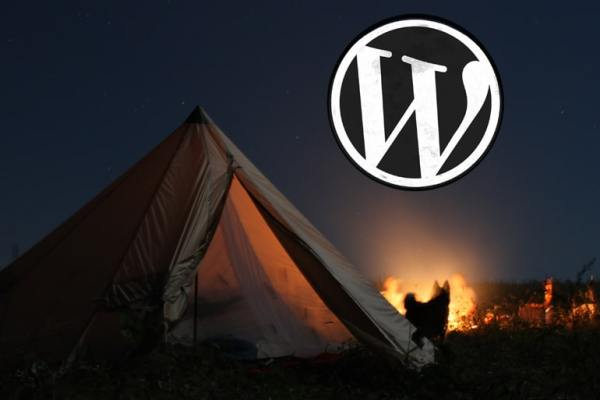 wordcamp image