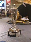 mgm nhl trophies (11)