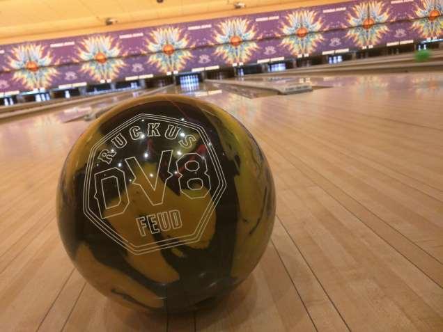 lasvegas-bowling3934