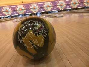 lasvegas-bowling3939