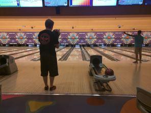 lasvegas-bowling4527