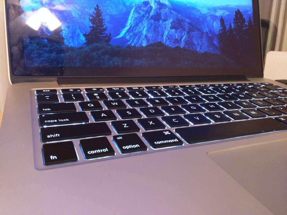 macbook-pro-keyboard