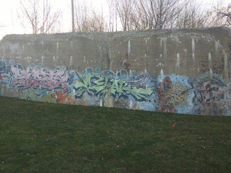 detroit-street-art-145219