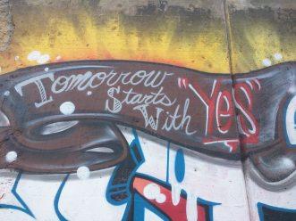detroit-street-art-150032