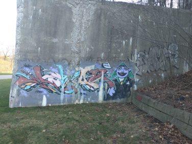 detroit-street-art-150156