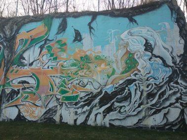 detroit-street-art-150411