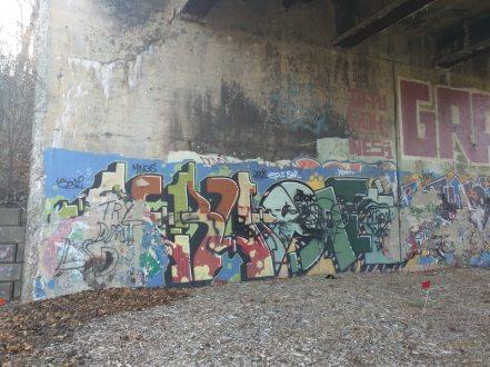detroit-street-art-150752