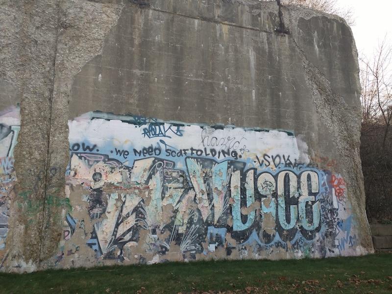 detroit-street-art-151038