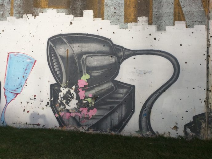 detroit-street-art-151335