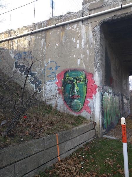 detroit-street-art-151604