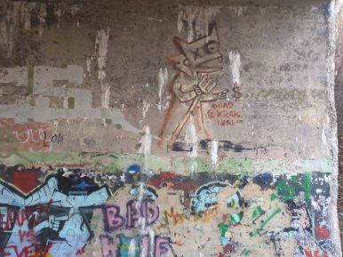 detroit-street-art-151842