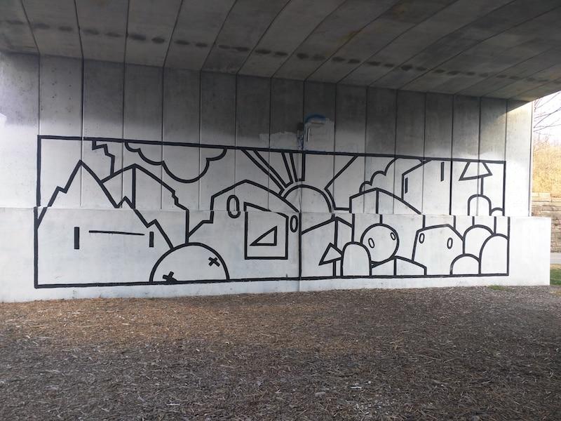 detroit-street-art-152153