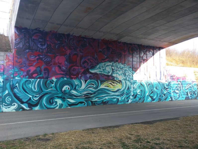 detroit-street-art-152213