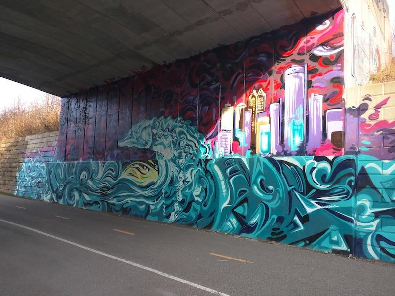 detroit-street-art-152334