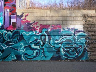 detroit-street-art-152358