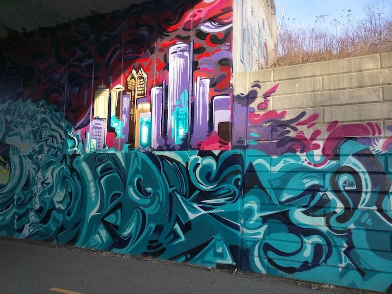 detroit-street-art-152408