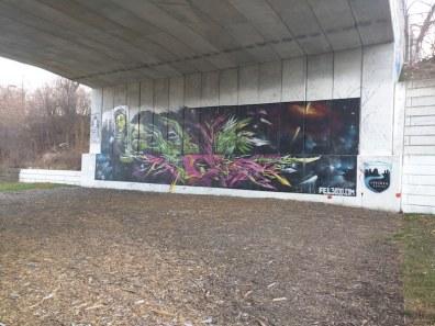 detroit-street-art-153048