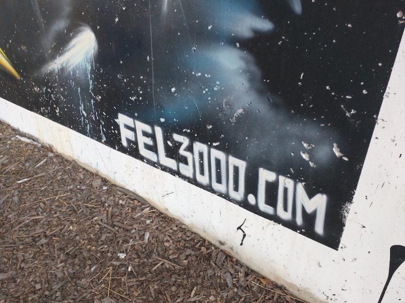detroit-street-art-153121