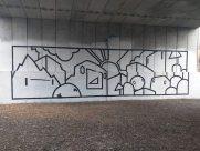 detroit-street-art-153136