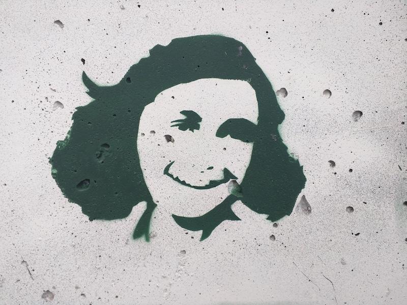 detroit-street-art-153344