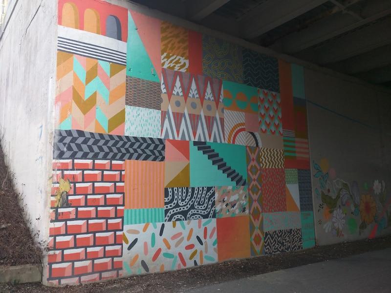 detroit-street-art-154945