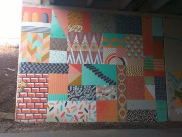 detroit-street-art-154954