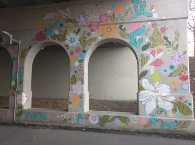 detroit-street-art-155010