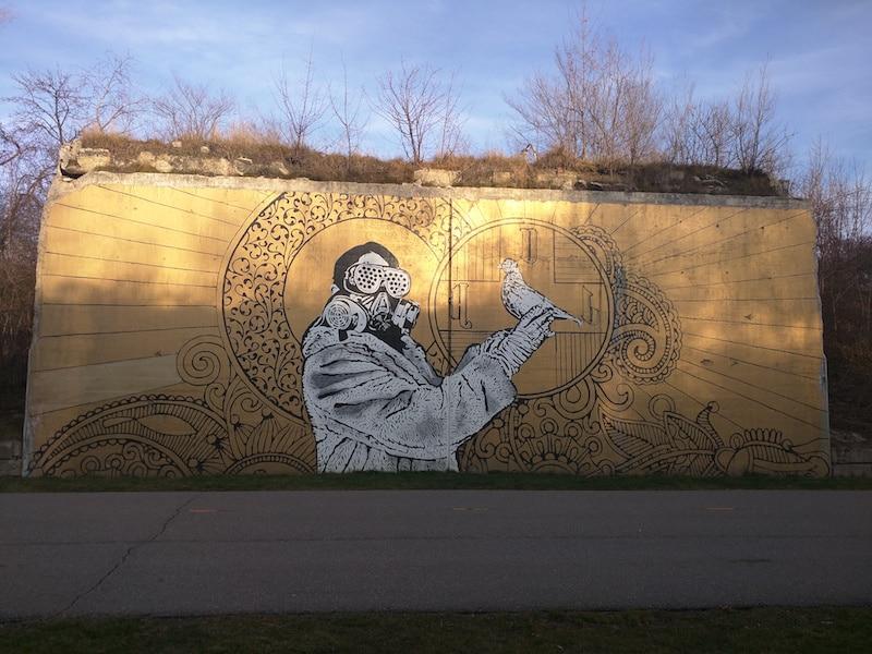 detroit-street-art-155421