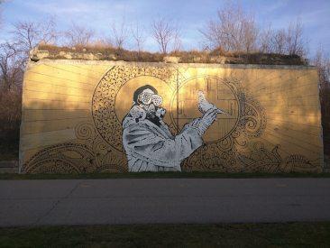 detroit-street-art-155427