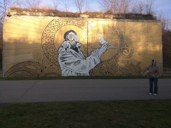 detroit-street-art-155450