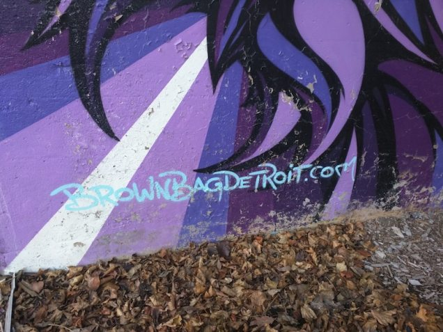 detroit-street-art-155806