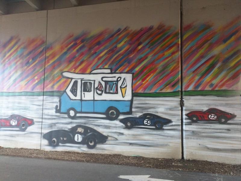 detroit-street-art-160005