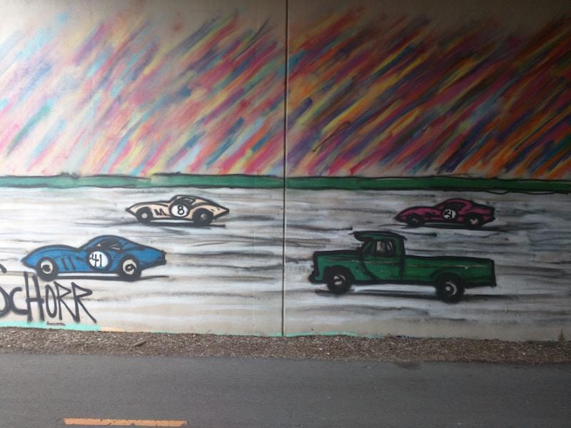 detroit-street-art-160035
