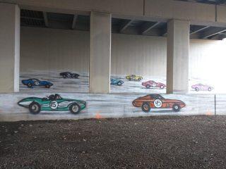 detroit-street-art-160147