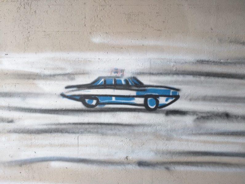 detroit-street-art-160212