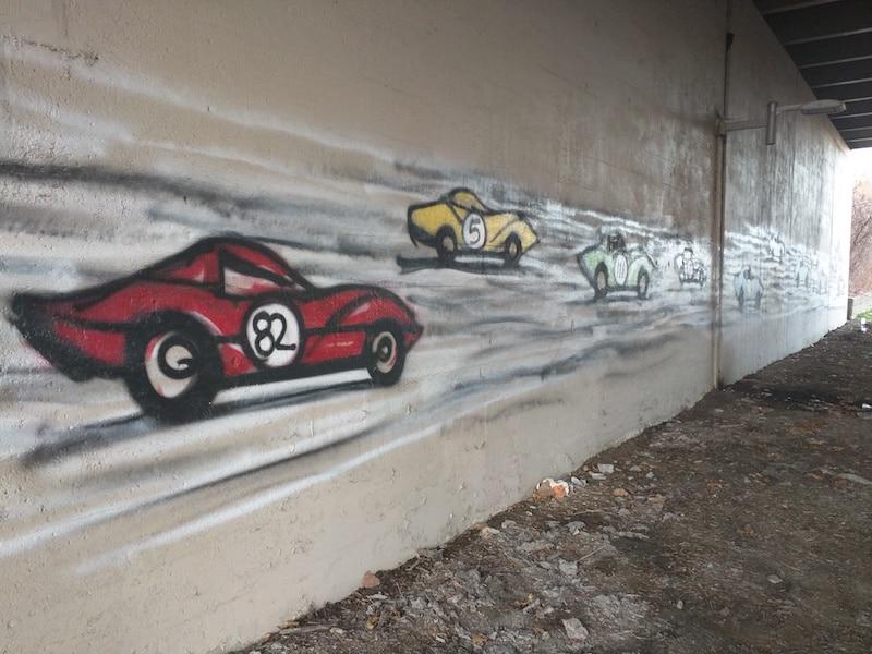 detroit-street-art-160216