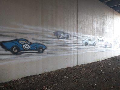 detroit-street-art-160233