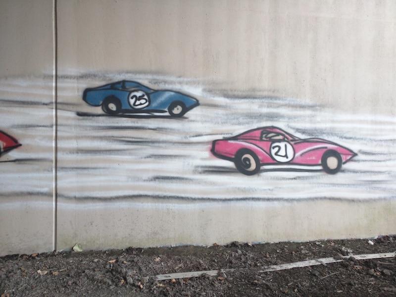 detroit-street-art-160248