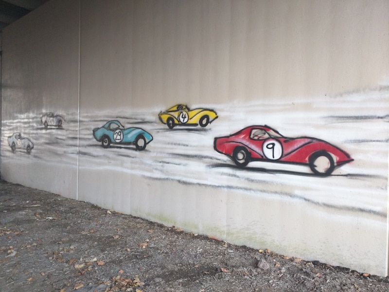 detroit-street-art-160252