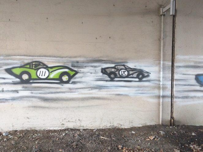 detroit-street-art-160557