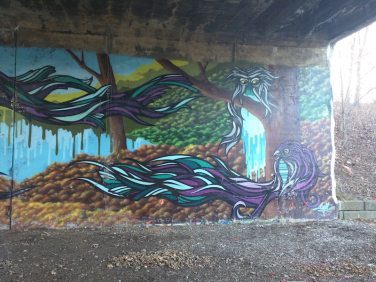 detroit-street-art-160751