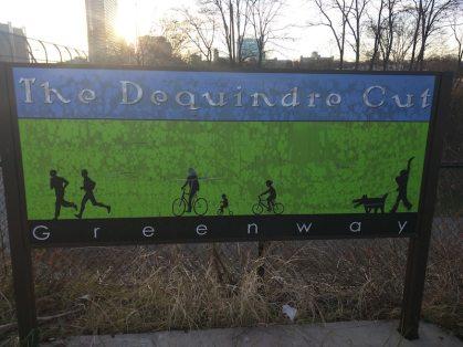 detroit-street-art-161804