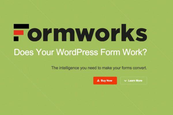 FormWorks