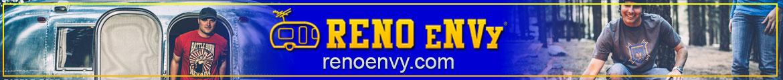 reno-envy-banner_b2acc900c214de1ce0d1497761212629